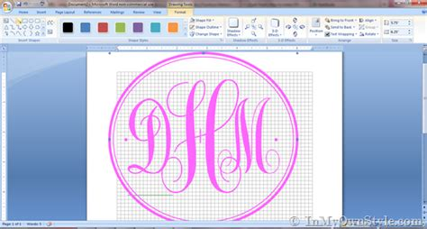 make your own background 9 make your own monogram font images free monogram fonts