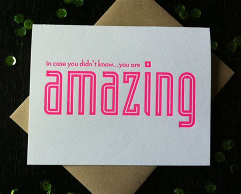 design milk valentine s day love you mean it 20 awesome valentine s day cards