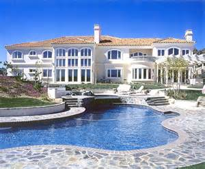 Number one luxury home builders in los angeles ca luxury home