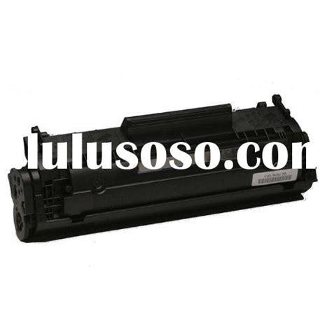 Pcr Cartridge Laserjet Hp 53a Hp 201420152727 hp laserjet 1010 toner cartridge hp laserjet 1010 toner cartridge manufacturers in lulusoso