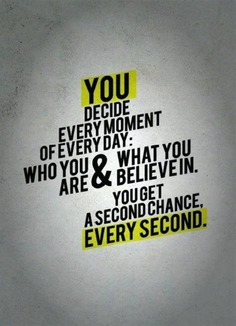 quotes  future goals quotesgram
