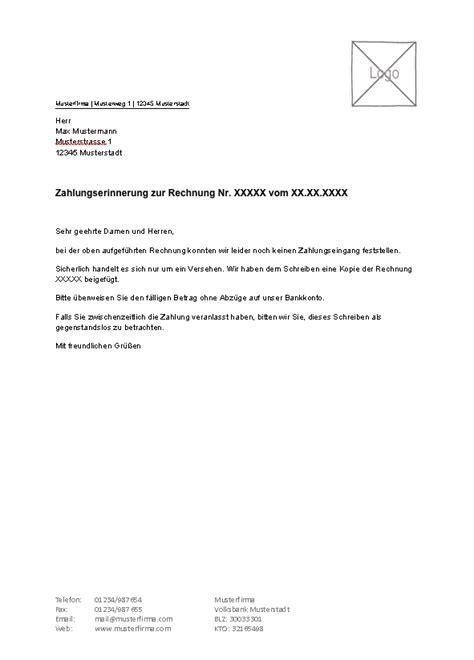Rechnungssoftware Schweiz 301 Moved Permanently