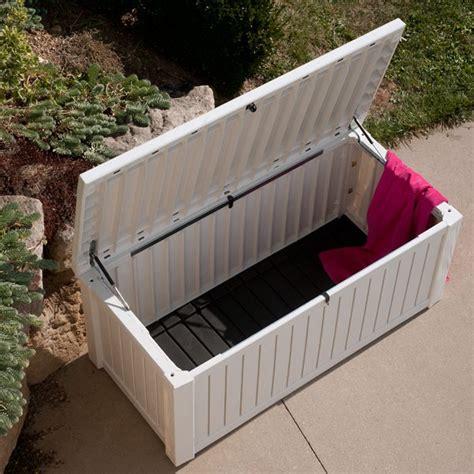 coffre pvc jardin coffre de jardin dimension meilleures id 233 es cr 233 atives pour la conception de la maison