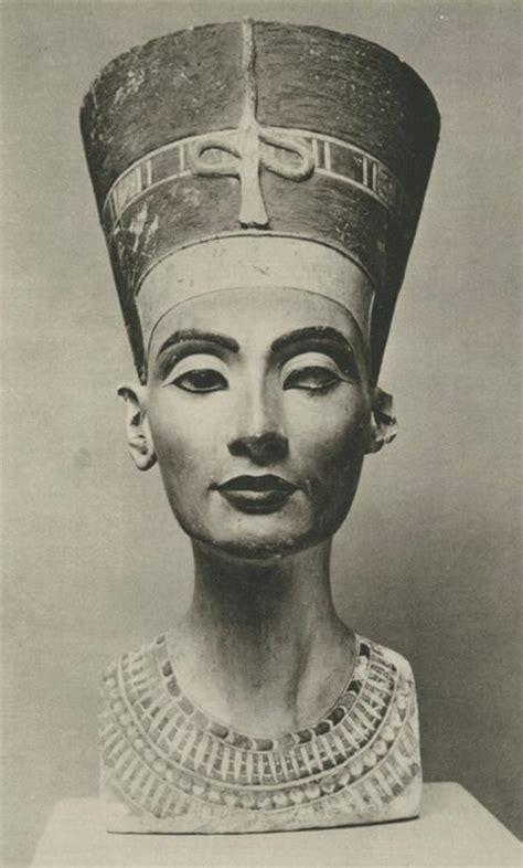 queen nefertiti greatest mystery of ancient egypt 2154 best nobilt 224 in arte images on pinterest