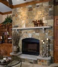 Indoor Stone Fireplace landscape stone sauna design us indoor fireplace design examples
