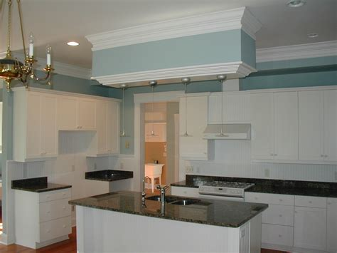 Kitchen and Bathroom Painting, Wilmington NC   Colour
