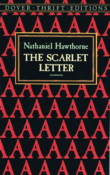 Scarlet Letter Character Quotes 25 Best Ideas About The Scarlet Letter On Classic Books Classic Literature And