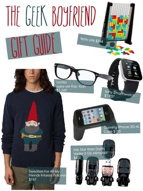 15 best christmas gift ideas images on pinterest