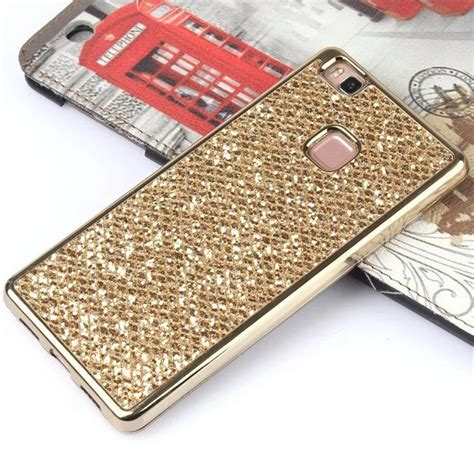Soft Black A37 Neo 9 Silikon Silicon Casing 1 new electroplating bling glitter soft tpu silicone phone for huawei p8 p8 lite mini p9 p9