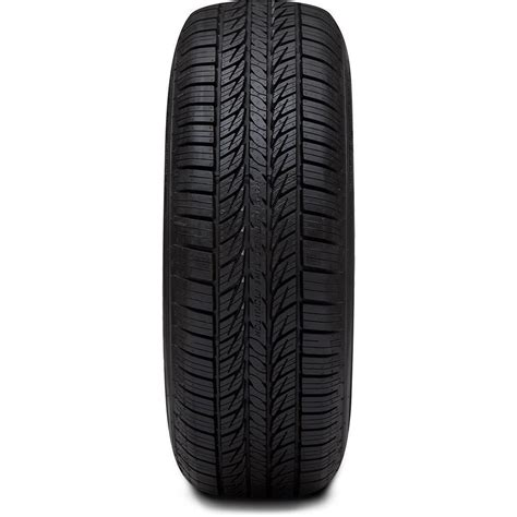 general tires altimax rt43 tires california wheels general altimax rt43 tirebuyer