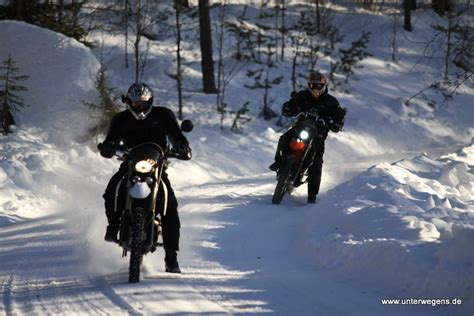 Motorrad Fahren Bei Schnee by Aegend Balaclava Polyester Fleece Ski Gesichtsmaske F 252 R