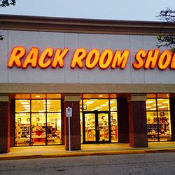 rack room shoes number rack room shoes shoe stores 2059 scenic hwy snellville ga united states phone number yelp