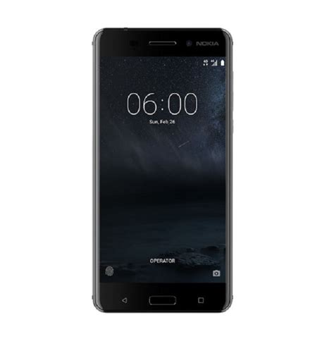 nokia features nokia 6 price in india launch date specifications features