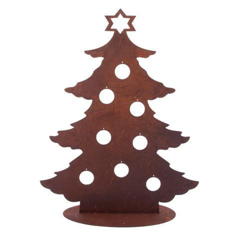 christmas tree silhouette cliparts co