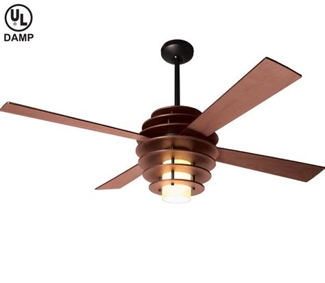 del mar fans lighting 117 best images about outdoor ceiling fans on pinterest