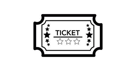 imagenes en blanco y negro de teatro entrada de teatro iconos gratis de cine