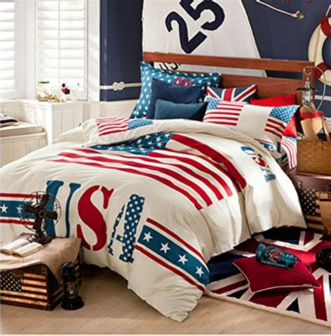 american flag bedding patriotic bedding sets webnuggetz com