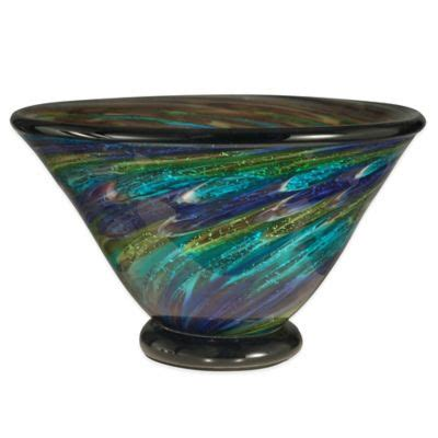decorative bowls bed bath and beyond buy decorative glass bowls from bed bath beyond