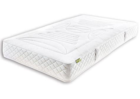 Matratze Xd600 Ttfk kaltschaum matratze garant wellness m 246 bel bohn gmbh in