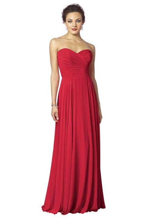 Bridesmaid Dress Shops best bridesmaid dress shops melbourne junoir bridesmaid