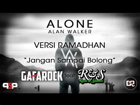 alan walker versi koplo 3 64 mb alone versi ramadhan mp3 download mp3 video