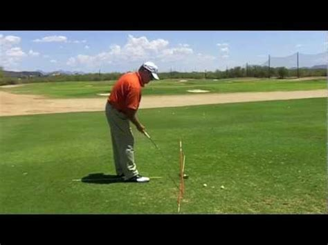 how to remove slice from golf swing golf swing how to fix a slice now over the top fix