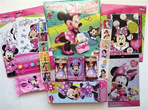 Puzzle Disney Princess Sofia Mickey Mouse Berkualitas 532 best images about disney stickers on disney disney frozen and finding nemo