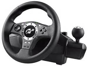 Logitech Steering Wheel Steering Wheel Reviews Logitech Driving Pro Review