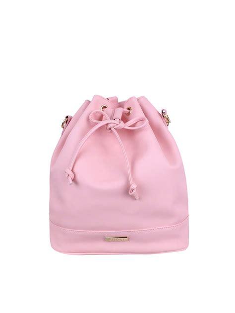 Fashion Bag 6051 choki 6051 choki trendy sling bag
