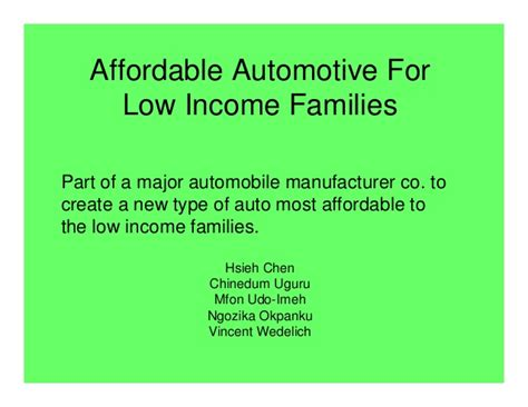 help for low income families to buy a house help for low income families to buy a house 28 images