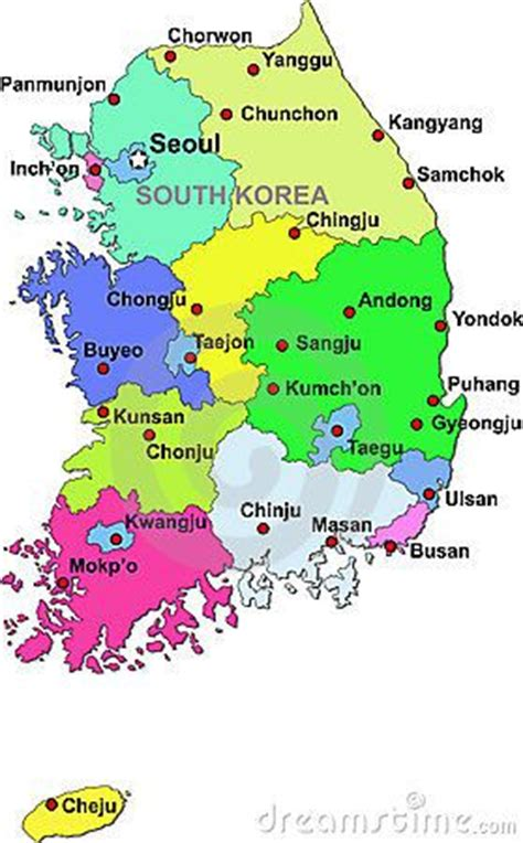 south korea city map south korea 3 seoul korean barbeque the city