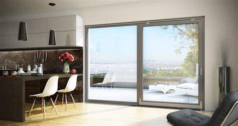 Patio Door Insulation by Doors Marvellous Patio Door Insulation Insulation Panels