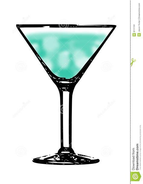 martini glasses clipart bachelorette clipart clipart panda free clipart images