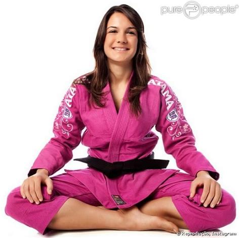 kyra gracie 17 best images about kenpo on pinterest martial mma and