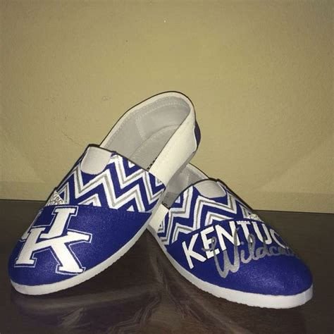 of kentucky basketball shoes 85 best big blue nation images on kentucky