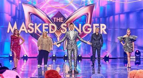 masked singer finale hits  ratings high note mediaweek