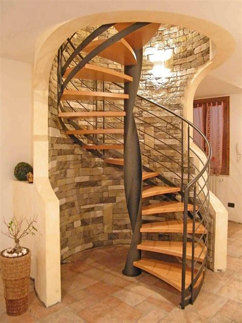 scale di legno per interni prezzi 83 eccezionale scale a chiocciola per interni prezzi home