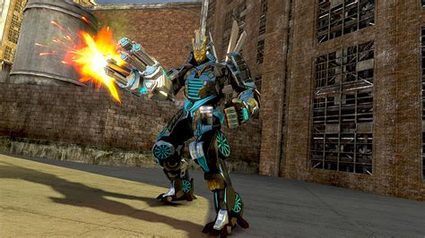 Pc Transformers Rise Of The Spark transformers rise of the spark flt pc arena
