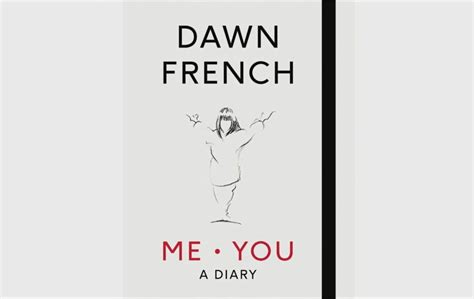 me you a diary books when you remarry in your 50s you must savour