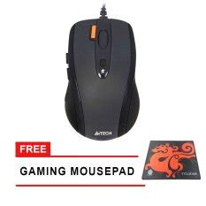 A4tech Op 620d Ps2 Black V Track a4tech mouse philippines a4tech mouse for sale price