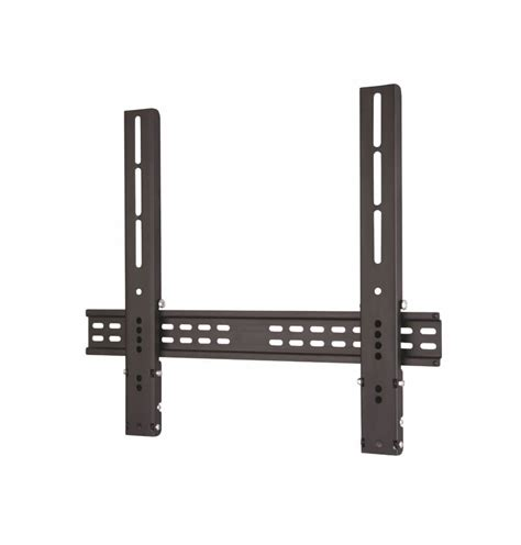 new tilting tv wall mount for 23 quot 55 quot tv on sale