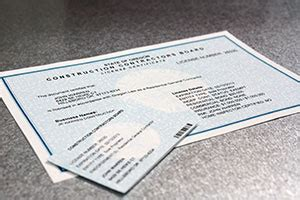 state of oregon: licensing who needs a license?