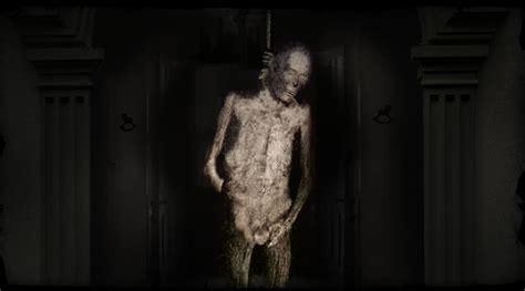 elmer mccurdy mummified body of all american mummy the haunting tale of elmer mccurdy