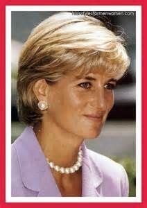 princess diana hairsytle for 50s 17 best images about hair on pinterest shorts pixie
