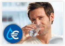 Brita Wasserbar Preis by Brita Ionox Peoplecheck De