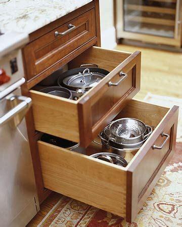 drawers  kitchen cabinets hbe  remodel  kmworldblogcom
