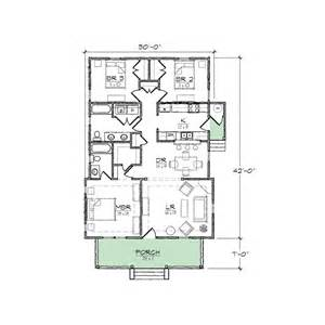 quaint house plans quaint home plan in three sizes eurohouse