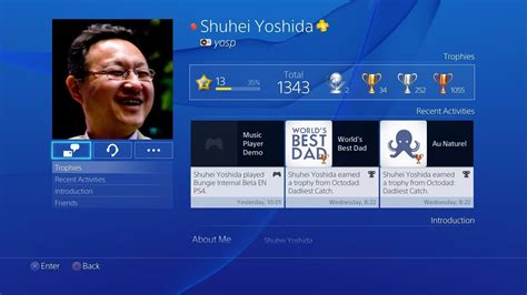 Find To Follow How To Follow And Find Ps4 Developers With Update 3 10