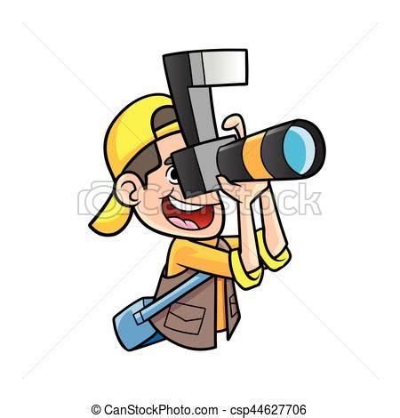 foto clipart fotograf machen photos