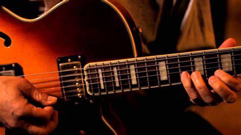 Up Guitar Spul Kq3 Diskon jazz folk soul rock bluegrass blues r b guitar wallpaper 1920x1080 893848 wallpaperup